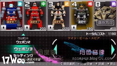 www.cngba.com__09-02-20-647.jpg