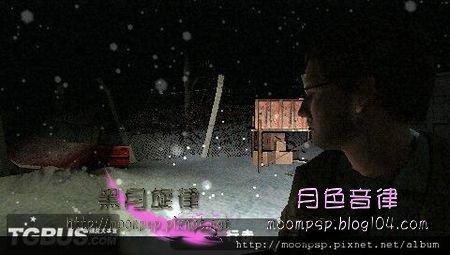 沉默之丘系列EX2 4.jpg